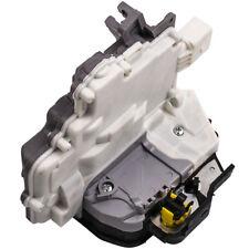 Serratura Elettrica Portiera Anteriore Destra per Audi A3 / A4 4F1837016 A E/ F