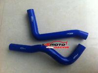 For Nissan Patrol GQ Y60 4.2 Diesel /Ford Maverick TD42 Silicone Radiator Hose