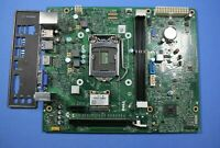 DELL Inspiron 3647 SFF DIH81R H81 Desktop Intel Motherboard CN-02YRK5 Mainboard