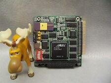 Diamond Systems 91415 V1 Circuit Board S/N 0029