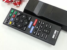 *NEW! SONY BLU-RAY REMOTE FOR RMT-VB100U BDP-S5200 BDP-BX320 BDP-BX620<FAST>R083