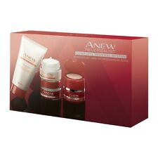 Avon Anew Reversalist Complete Renewal 14 Day Systeml  New Sealed