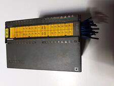 Siemens Simatic S7 6ES7 326-1BK01-0AB0