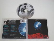 PAUL DESMOND/PURE DESMOND(SONY MUSIC 5127882) CD ALBUM