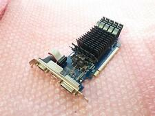 ASUS GeForce 210 Silent 1GB DDR3 PCI-E Video Graphics Card 210-SL-1GD3-BRK