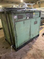 Sullair 24KT Rotary Screw Type Air Compressor 20-125L=AC=AC=24KT