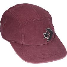 Converse Cap Assist Hat (Maroon)