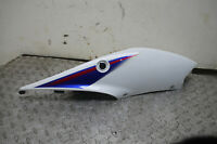 SUZUKI 06 07 GSXR 600 GSXR 750 OEM LEFT REAR BACK TAIL FAIRING COWL SHROUD M3