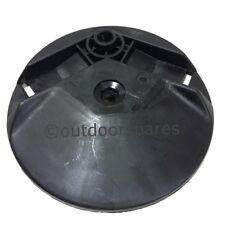 Genuine STIGA 165 mm roue avant couverture, 322600170/0 pour modèles listés