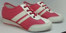 SPECIAL~~8 WW~~Comfortview Wedge Sneakers~~~Beautiful Walking Shoes~~MSRP $65