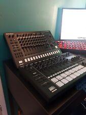 More details for roland aira tr-8s tr-8 mx-1 desktop studio synth drum machine stand