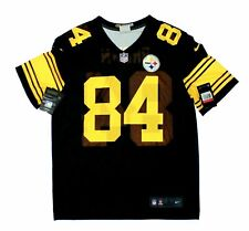 best service c90f4 15794 Antonio Brown NFL Fan Jerseys for sale | eBay