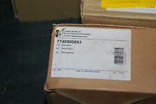 Bosch benefit 7746900893 gasarmatur HRC 30 gasregelblok sit 848 nuevo