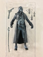 Assassin's Creed ARNO DORIAN EAGLE VISION OUTFIT Series 4 McFarlane New Loose