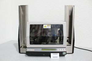NBS ImageMaster D40 Professional Dual Sided ID Card Printer w/Encoder
