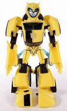 Transformers Animated Autobot Bumblebee Deluxe Class Replacement Parts Hatchback