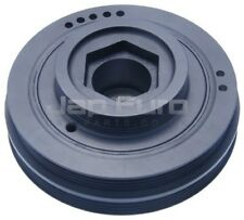 FOR HONDA HRV 1.6i ENGINE CRANKSHAFT CRANK SHAFT PULLEY Fitting Diameter 28mm
