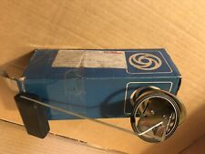 Triumph Acclaim Petrol Gauge Sender Unit Bnp 7201 Nos