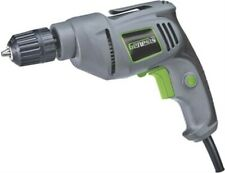 "Drill,3/8"" 4.2a Vsr,3k Rpm by Richpower Industries Inc."