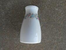 Noritake CYNTHIA   Salt Shaker ONLY  6666 JAPAN