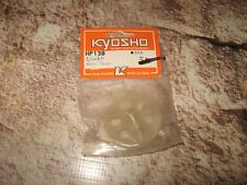 Vintage RC Kyosho Helicopter Hyperfly Main SPur Gear HP13B