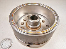 83 Honda Goldwing GL1100A Magneto Flywheel