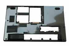 New Genuine Lenovo Thinkpad T540 T540P W540 Bottom Case Cover 04X5509