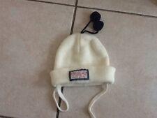 bonnet hiver bebe 49 Cm