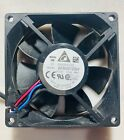 Delta+DC+Brushless+Fan+Model+AFB0812SH+Computer+CPU+Cooling+Fan