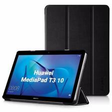 COVER CUSTODIA SMART TABLET Huawei MediaPad T3 10 CHIUSURA MAGNETICA SLIM ECO