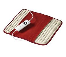 Sunbeam Therapeutic Electric Heat Pad Feel Pain Relief EP5000