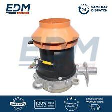 Espar/Eberspacher D1LCC B1LCC Compact 12v Blower Motor (251895992000)