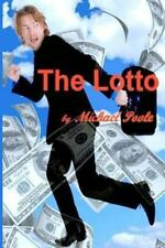 The Lotto (2013, Paperback, Large Type)