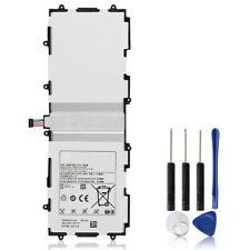 Аккумулятор SP3676B1A для SAMSUNG Galaxy Note 10.1 GT-N8000 N8010 N8020 7000 ма·ч