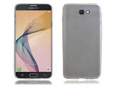 Carcasas Samsung Para Samsung Galaxy J7 para teléfonos móviles y PDAs
