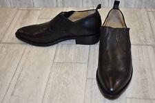 Frye Billy Shootie - Women's Size 10 B - Black