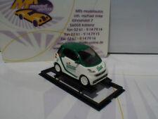 Busch Pkw Modellautos, - LKWs & -Busse von Smart Militär