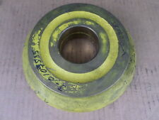 Yale 6484291-00 Brass Monorail Wheel