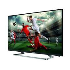 """TV Strong 40"""" LED FULL 40FZ4013N"""