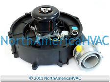 Lennox Armstrong Ducane Furnace Exhaust Inducer Motor 50M69 50M6901 Venter