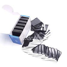 300 Pcs Dental Digital X-Ray Barrier Envelopes No.2 ScanX Phosphor Plates 3*4 cm