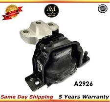 Engine Motor Mount Front Right 3.3, 3.8 L For Chrysler Dodge Caravan