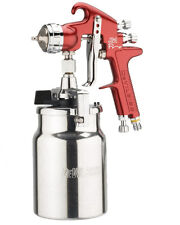 DeVilbiss JGA PRO Suction Spray Gun [JGASPRO]