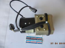 GSF 1200 1996-2000 UNIT ASSY, HYDRAULIC ABS  WITHOUT ORIGINAL BOX