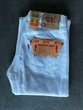 Levi's 501 RAR Herren Damen Unisex Jeans Hose 501.01.50 school VINTAGE LE72