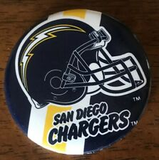 New listing Collectible San Diego Chargers 1988 Pin