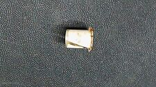 USED JOHNSON EVINRUDE OMC 318951 BUSHING 1974-2001 10-75HP