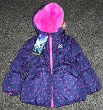 f8241ac20e77 ZeroXposur Jackets (Newborn - 5T) for Girls
