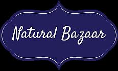 Natural Bazaar