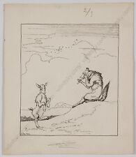 """Naivete"" by Emilie Mediz-Pelikan (1861-1908)"